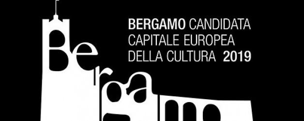 Bergamo 2019